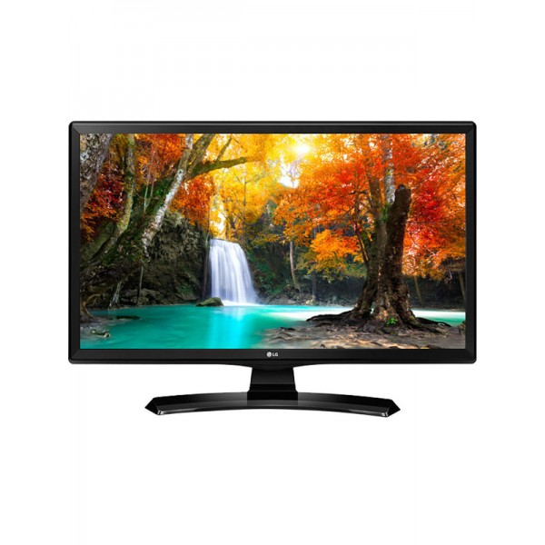 Monitor TV LG 24 MT49VF-PZ