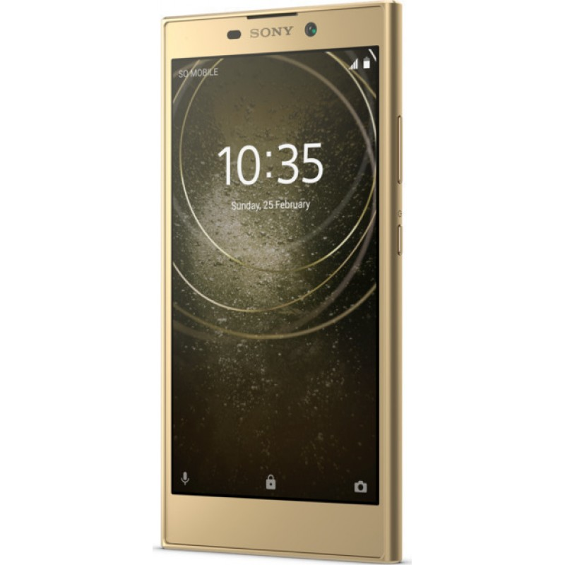 Sony Xperia L2 (32GB) Gold EU