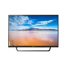 TV  Sony KDL-49WE660