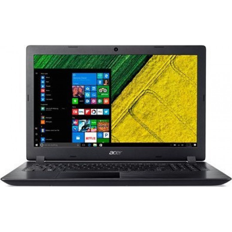 Acer Aspire  3 A315-41 R156 (NX.GY9ET.035)