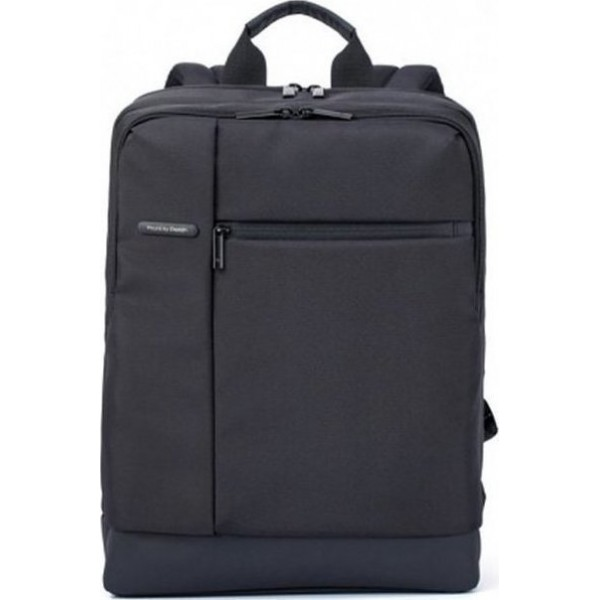 Xiaomi Mi Business Backpack 14